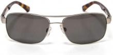 Солнцезащитные очки BMW Classic