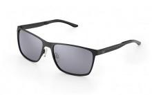 Солнцезащитные очки BMW M