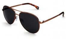 Солнцезащитные очки BMW Pilot