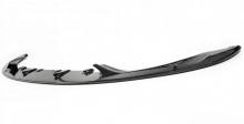 Сплиттер 3DDesign для BMW M3 F80/M4 F82