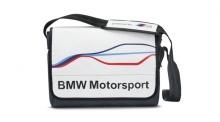 Cумка BMW Motorsport