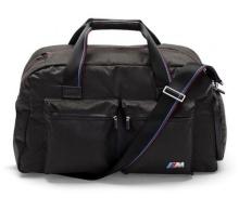 Спортивная сумка BMW M