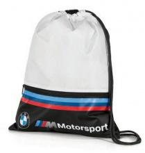 Спортивная сумка BMW M Motorsport