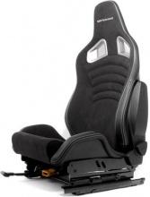 Спортивное сиденье для BMW E90 3-серия