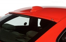 Задний спойлер AC Schnitzer для BMW F22/M2 F87 2-серия