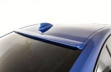 Спойлер AC Schnitzer для BMW G20 3-серия