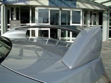 Спойлер Kerscher для BMW E60 5-серия