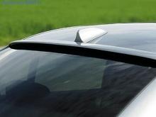 Спойлер Lumma для BMW E60 5-серия