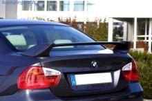 Спойлер Kerscher для BMW E90 3-серия