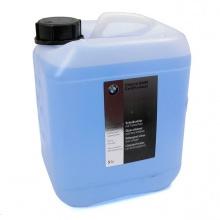 Незамерзающая жидкость BMW для стекол