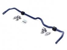 Стабилизатор H&R для BMW M2 F87/M3 F80/M4 F82