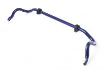 Стабилизатор H&R для MINI JCW/F56