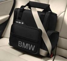 Сумки, рюкзаки, чемоданы – BMW. 59384c0c369