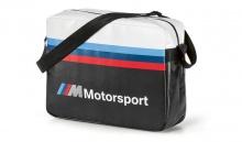 Сумка на плечо BMW M Motorsport