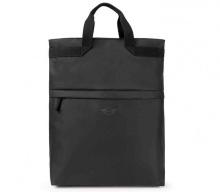 Сумка-рюкзак MINI