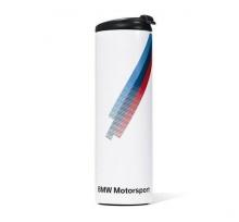 Термокружка BMW Motorsport