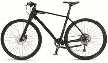 Велосипед BMW M Bike