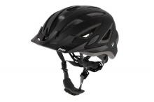 Велосипедный шлем BMW