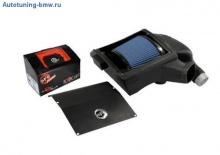 Впускная система AFE Magnum FORCE Stage-2 для BMW 1-3-5 серии