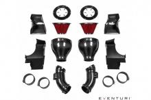 Впускная система Eventuri для BMW M6 F13