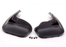 Задние брызговики для BMW F30 3-серия