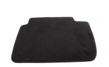 Задние текстильные коврики для BMW X5 F15