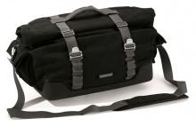 Задняя сумка для BMW R nineT