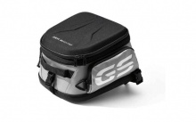 Задняя сумка для BMW R1250GS Adventure