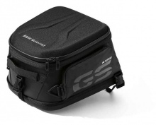Задняя сумка для BMW R1250GS
