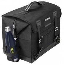 Задняя сумка для BMW R18