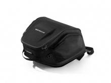Задняя сумка для BMW S1000RR/S1000R