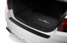Защитная пленка AC Schnitzer для BMW F32 4-серия