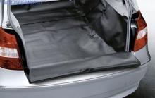 Защитный брезент BMW E87 1-серия