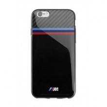 Защитный чехол BMW М для Samsung Galaxy S6