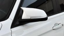 Зеркала в М стиле для BMW F30 3-серия
