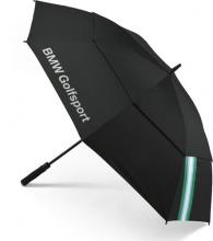 Зонт BMW Golfsport