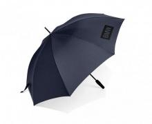 Большой зонт-трость BMW