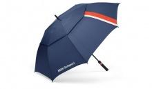 Зонт-трость BMW Golfsport