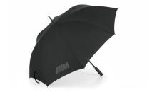 Зонт-трость BMW M