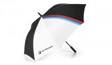 Зонт-трость BMW M Motorsport