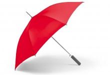 Зонт-трость MINI