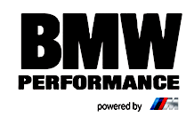 BMW Performance