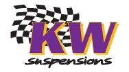 KW Suspensions