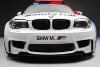 1M MotoGP Safety Car