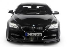 AC Schnitzer BMW 6-серии Gran Coupe