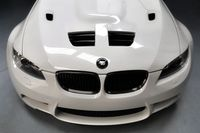 BMW M3 GT2 от компании Prior Design