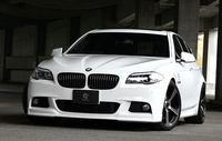 F10 M-Sport от 3D Design
