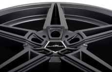 Литые диски AC Schnitzer AC1 для всех моделей BMW