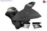 Впускная система AFE Magnum FORCE Elite Stage-2 для BMW M3 E90/E92