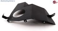 Впускная система AFE Magnum FORCE Stage-1 для BMW E60/E63